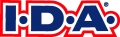 Exhibition Sponsor IDA