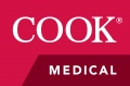 Creative Minds Partner_Cook Medical