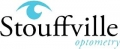Creative Minds Partner_Stouffville Optometry