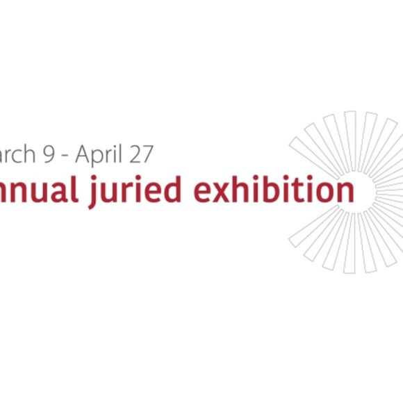 Annual Juried Exhibition