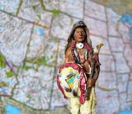 jeff-thomas-map-makers