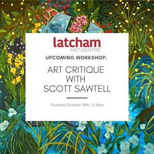 art-critique-scott-sawtell-2